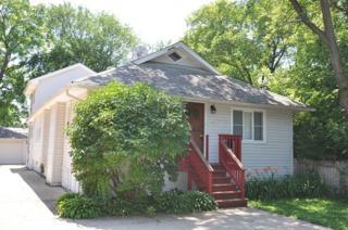 1004  Park Avenue W , Highland Park, IL 60035 (MLS #08698953) :: Jameson Sotheby's International Realty