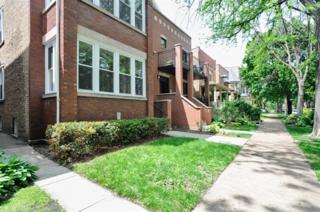 5438 N Paulina Street  , Chicago, IL 60640 (MLS #08700367) :: Jameson Sotheby's International Realty