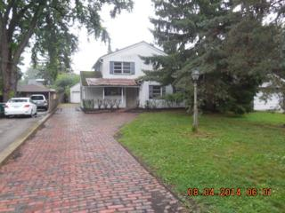 1018  Princeton Avenue  , Highland Park, IL 60035 (MLS #08701136) :: Jameson Sotheby's International Realty
