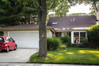215  Sunset Drive  , Wilmette, IL 60091 (MLS #08701506) :: Jameson Sotheby's International Realty