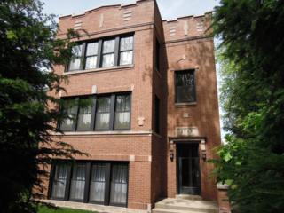 2733  Prairie Avenue  , Evanston, IL 60201 (MLS #08702961) :: Jameson Sotheby's International Realty