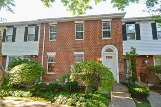 9026  Forestview Road  , Evanston, IL 60203 (MLS #08702998) :: Jameson Sotheby's International Realty