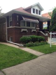 5832 N Hermitage Avenue  , Chicago, IL 60660 (MLS #08703901) :: Jameson Sotheby's International Realty