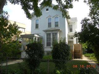 1121  Greenleaf Avenue  , Wilmette, IL 60091 (MLS #08704086) :: Jameson Sotheby's International Realty