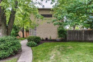 922  Dodge Avenue  , Evanston, IL 60202 (MLS #08707228) :: Jameson Sotheby's International Realty