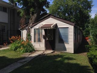 1816  Lemar Avenue  , Evanston, IL 60201 (MLS #08707314) :: Jameson Sotheby's International Realty