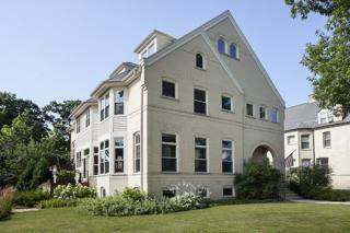 40  Scott Loop  , Highland Park, IL 60035 (MLS #08707483) :: Jameson Sotheby's International Realty