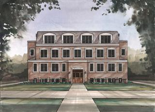 1655  Mcgovern Street  102, Highland Park, IL 60035 (MLS #08708034) :: Jameson Sotheby's International Realty