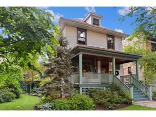 5521 N Wayne Avenue  , Chicago, IL 60640 (MLS #08708163) :: Jameson Sotheby's International Realty