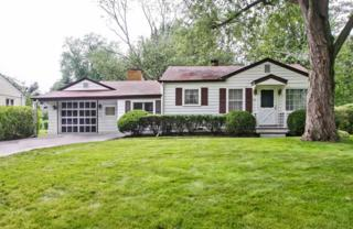 704  Glenshire Road  , Glenview, IL 60025 (MLS #08708921) :: Jameson Sotheby's International Realty