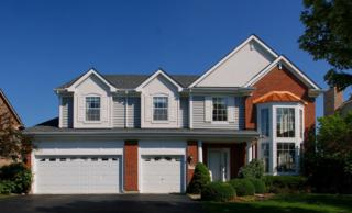 1656  Haig Point Lane  , Vernon Hills, IL 60061 (MLS #08708999) :: Jameson Sotheby's International Realty