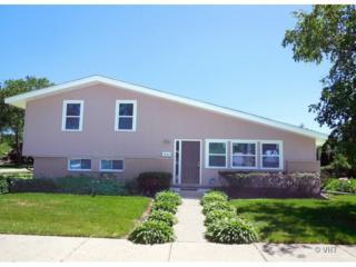 2945  Jerrie Lane  , Glenview, IL 60025 (MLS #08709033) :: Jameson Sotheby's International Realty