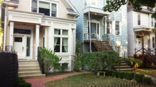 2455 N Burling Street  , Chicago, IL 60614 (MLS #08709113) :: Jameson Sotheby's International Realty