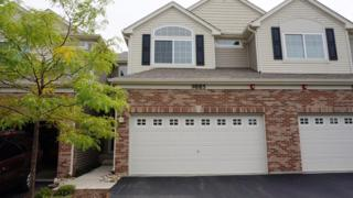 9885  Cummings Street  , Huntley, IL 60142 (MLS #08709466) :: The Jacobs Group