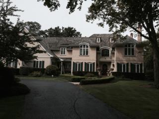 1610 N Cloverdale Avenue  , Highland Park, IL 60035 (MLS #08710039) :: Jameson Sotheby's International Realty