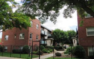 7531 N Damen Avenue  T1, Chicago, IL 60645 (MLS #08710352) :: Jameson Sotheby's International Realty