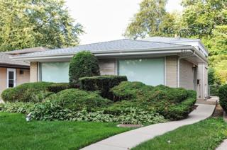 821  Long Road  , Glenview, IL 60025 (MLS #08710591) :: Jameson Sotheby's International Realty