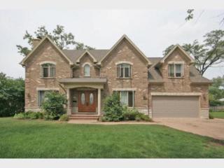 3016  Harrison Street  , Glenview, IL 60025 (MLS #08710996) :: Jameson Sotheby's International Realty