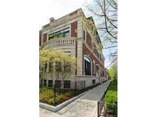 1235 W Belden Avenue  , Chicago, IL 60614 (MLS #08711122) :: Jameson Sotheby's International Realty