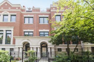 425 W Dickens Avenue  F, Chicago, IL 60614 (MLS #08711336) :: Jameson Sotheby's International Realty
