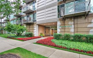705  11th Street  200, Wilmette, IL 60091 (MLS #08711384) :: Jameson Sotheby's International Realty