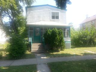 2023  Ashland Avenue  , Evanston, IL 60201 (MLS #08711715) :: Jameson Sotheby's International Realty