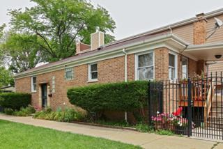 5255 N Wolcott Avenue  , Chicago, IL 60640 (MLS #08711865) :: Jameson Sotheby's International Realty