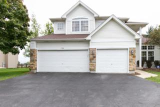 1700  Edgewood Drive  , Algonquin, IL 60102 (MLS #08712075) :: Jameson Sotheby's International Realty