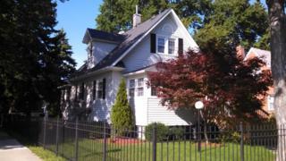 2027  Emerson Street  , Evanston, IL 60201 (MLS #08712092) :: Jameson Sotheby's International Realty