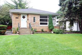 735  Harms Road  , Glenview, IL 60025 (MLS #08712558) :: Jameson Sotheby's International Realty