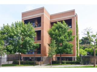 7443 N Rogers Avenue  2E, Chicago, IL 60626 (MLS #08713214) :: Jameson Sotheby's International Realty