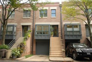 641 W Willow Street  111, Chicago, IL 60614 (MLS #08713482) :: Jameson Sotheby's International Realty