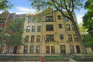 2128 N Hudson Avenue  402, Chicago, IL 60614 (MLS #08713826) :: Jameson Sotheby's International Realty