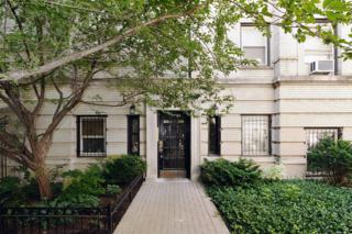 2722 N Pine Grove Avenue  2, Chicago, IL 60614 (MLS #08713994) :: Jameson Sotheby's International Realty