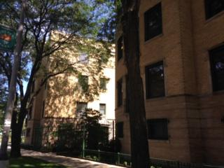7031 1/2 N Sheridan Road  2N, Chicago, IL 60626 (MLS #08714801) :: Jameson Sotheby's International Realty
