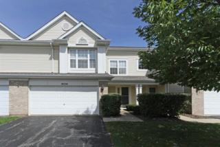Huntley, IL 60142 :: The Jacobs Group