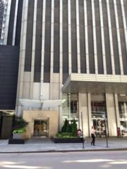 65 E Monroe Street  4608, Chicago, IL 60603 (MLS #08715355) :: Jameson Sotheby's International Realty