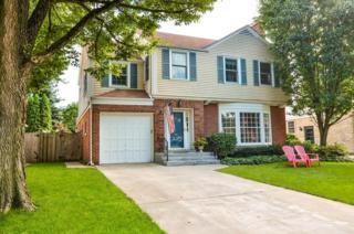 2209  Beechwood Avenue  , Wilmette, IL 60091 (MLS #08715712) :: Jameson Sotheby's International Realty