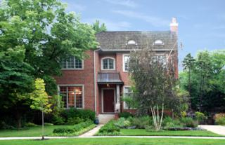824  Sheridan Road  , Wilmette, IL 60091 (MLS #08715868) :: Jameson Sotheby's International Realty