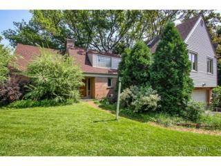 1929  Clifton Avenue  , Highland Park, IL 60035 (MLS #08715925) :: Jameson Sotheby's International Realty