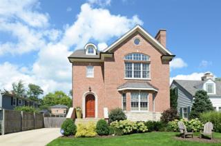2040  Elmwood Avenue  , Wilmette, IL 60091 (MLS #08716093) :: Jameson Sotheby's International Realty