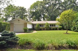 2882  Summit Avenue  , Highland Park, IL 60035 (MLS #08716218) :: Jameson Sotheby's International Realty