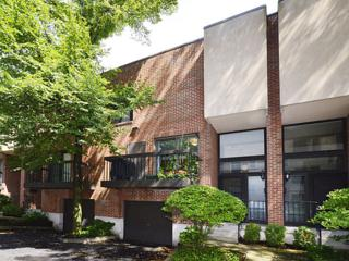 1628  Central Street  A, Evanston, IL 60201 (MLS #08717951) :: Jameson Sotheby's International Realty