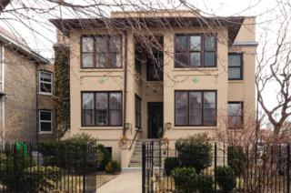 5201 N Magnolia Avenue  1C, Chicago, IL 60640 (MLS #08719863) :: Jameson Sotheby's International Realty