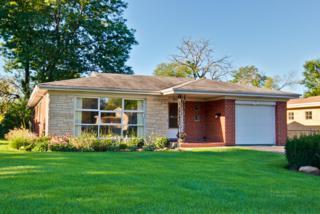 1405  London Lane  , Glenview, IL 60025 (MLS #08720033) :: Jameson Sotheby's International Realty