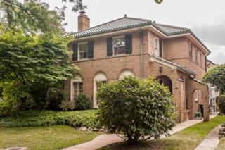 231  Greenleaf Avenue  , Wilmette, IL 60091 (MLS #08720632) :: Jameson Sotheby's International Realty