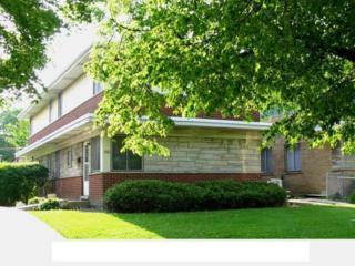 1723  Mcdaniel Avenue  A, Evanston, IL 60201 (MLS #08720633) :: Jameson Sotheby's International Realty