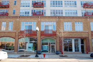 1225 W Morse Avenue  501, Chicago, IL 60626 (MLS #08722986) :: Jameson Sotheby's International Realty