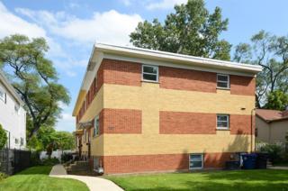 1531  Mcdaniel Avenue  , Evanston, IL 60201 (MLS #08723519) :: Jameson Sotheby's International Realty