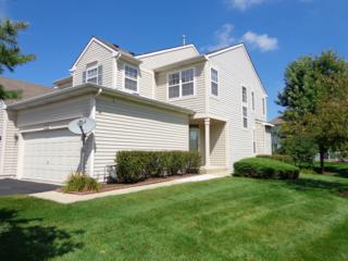 2330  Sheehan Drive  , Naperville, IL 60564 (MLS #08723868) :: The Jacobs Group